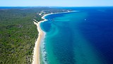 Queensland - Australia - Tourism Media
