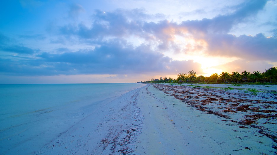 Quintana Roo Vacations 2017 Explore Cheap Vacation Packages Expedia