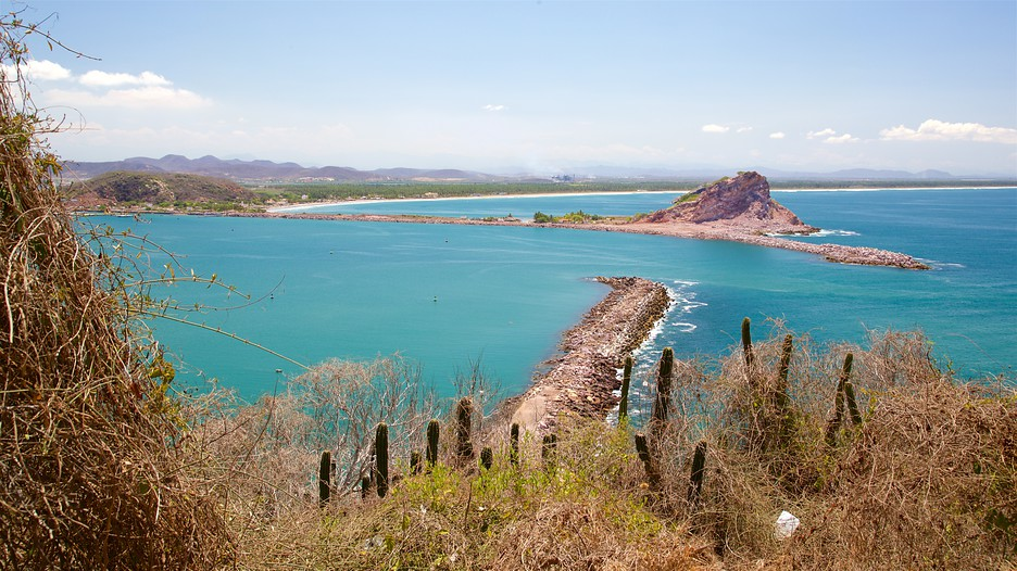 Sinaloa Vacations 2017  Explore Cheap Vacation Packages