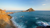 El Faro Lighthouse - Mazatlan - Tourism Media