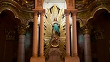 Immaculate Conception Cathedral - Mazatlan - Tourism Media