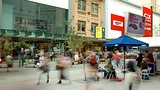 Showing item 29 of 81. Adelaide - Tourism Media