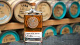 Lark Distillery - Hobart - Tourism Media