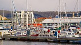 Hobart - Tasmania - Tourism Media