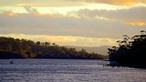 Eaglehawk Neck - Tasmania - Tourism Media