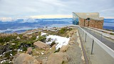 Mt. Wellington - Tasmania - Tourism Media
