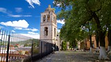 Tlaxcala - Tourism Media