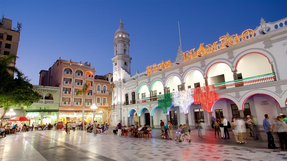 Veracruz Vacations 2017: Explore Cheap Vacation Packages ...