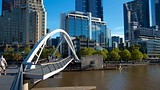 Showing item 55 of 83. Southbank - Melbourne - Tourism Media