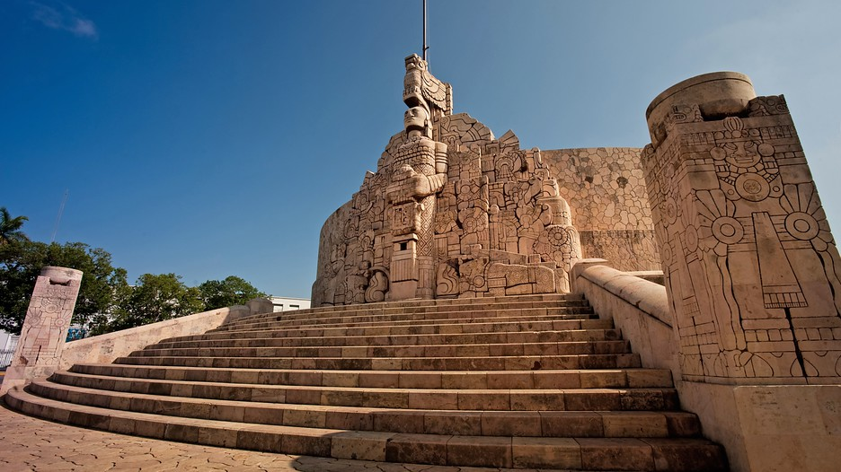 Yucatan Vacations 2017 Explore Cheap Vacation Packages