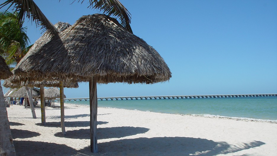 Yucatan Vacations 2017 Explore Cheap Vacation Packages