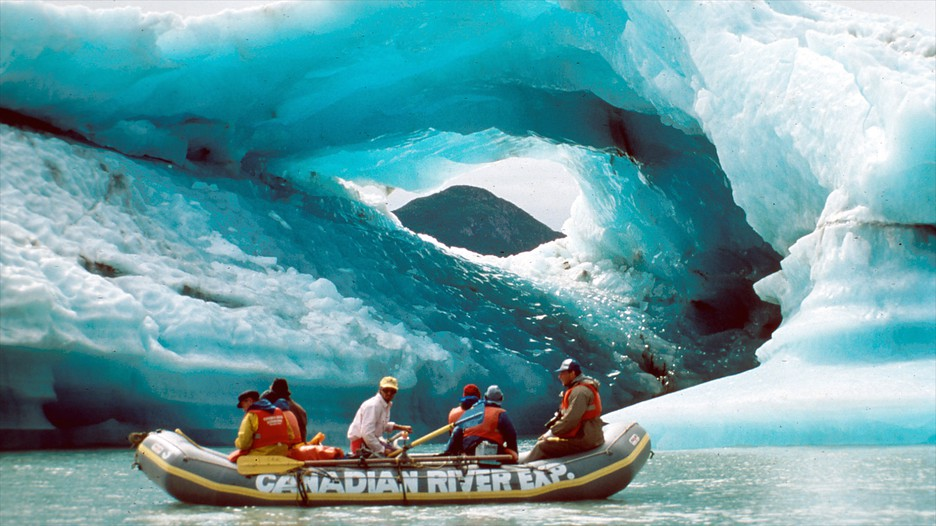 Yukon Vacation Packages: Find Cheap Vacations to Yukon amp; Great Deals