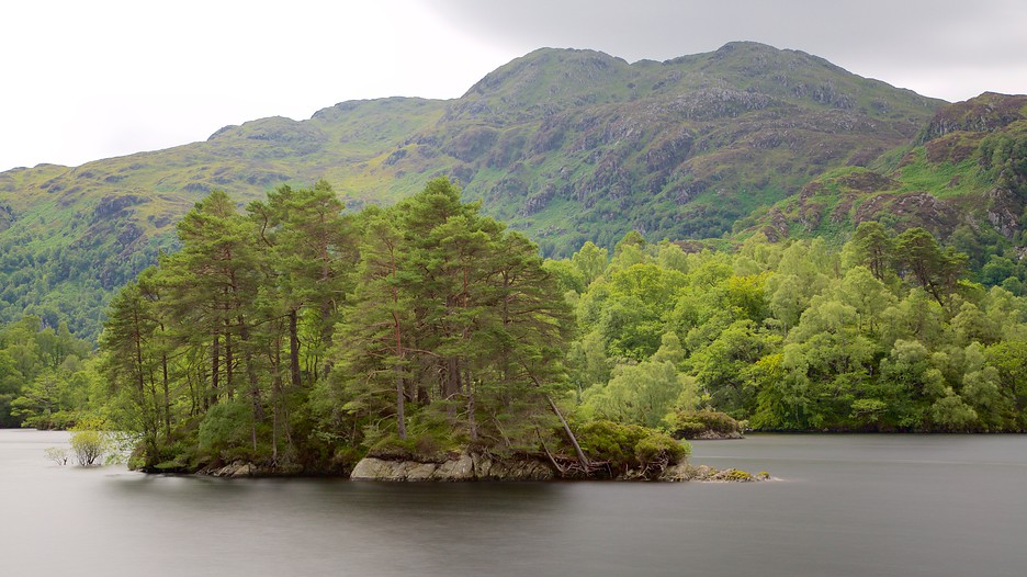 woodland hills mobile home park with Loch Katrine Callander D6088411 on High Resolution Widescreen Wallpapers Download likewise ment 102204 additionally Details moreover Forest Wallpaperfree Download Forest likewise Bolton Abbey To Simons Seat Round.