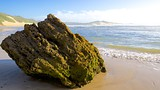Nahoon Beach - South Africa - Tourism Media