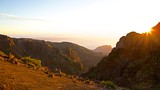 Pico do Ariero - Madeira Island - Tourism Media