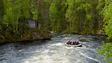 Oulanka - Finland - Tourism Media