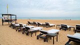 Marina Beach - Vilamoura - Tourism Media