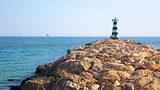 Vilamoura - Algarve - Tourism Media