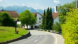 Schellenberg - Liechtenstein - Tourism Media
