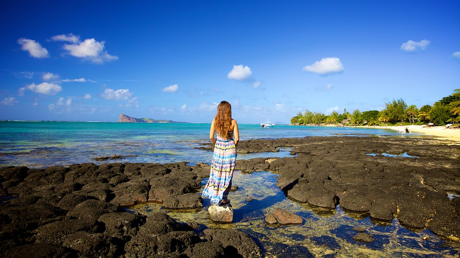 Mauritius vacation packages find cheap vacations to for Inexpensive us beach vacations