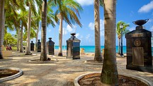 Frederiksted - St. Croix Island