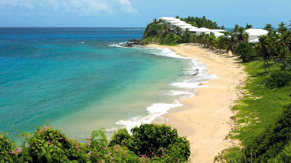 Antigua And Barbuda Vacations 2017 Explore Cheap Vacation