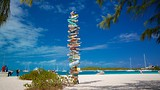 The Exumas - Bahamas - Tourism Media