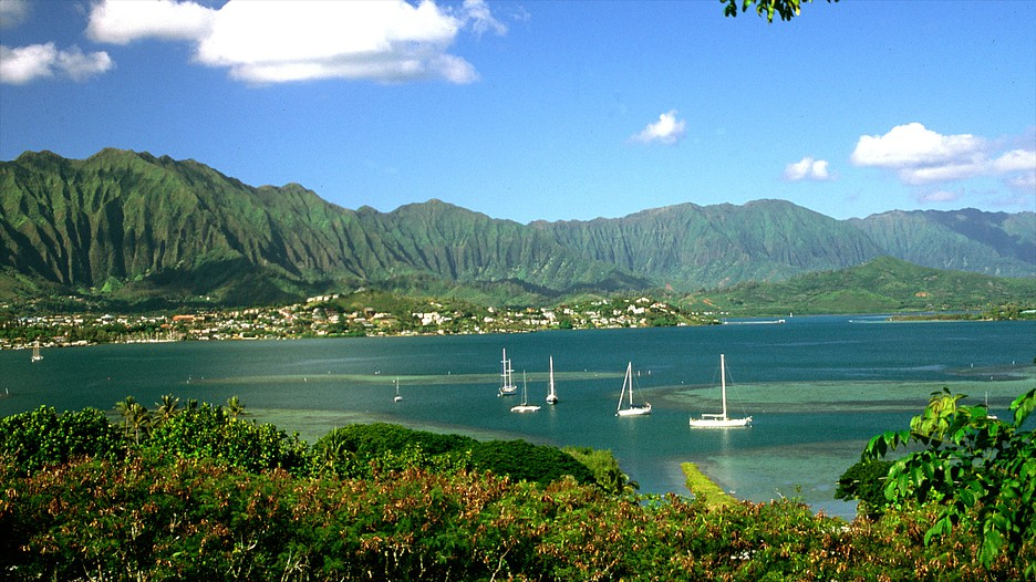 The Best Kaneohe Vacation Packages 2017 Save Up To C590 On Our Deals Expedia Ca