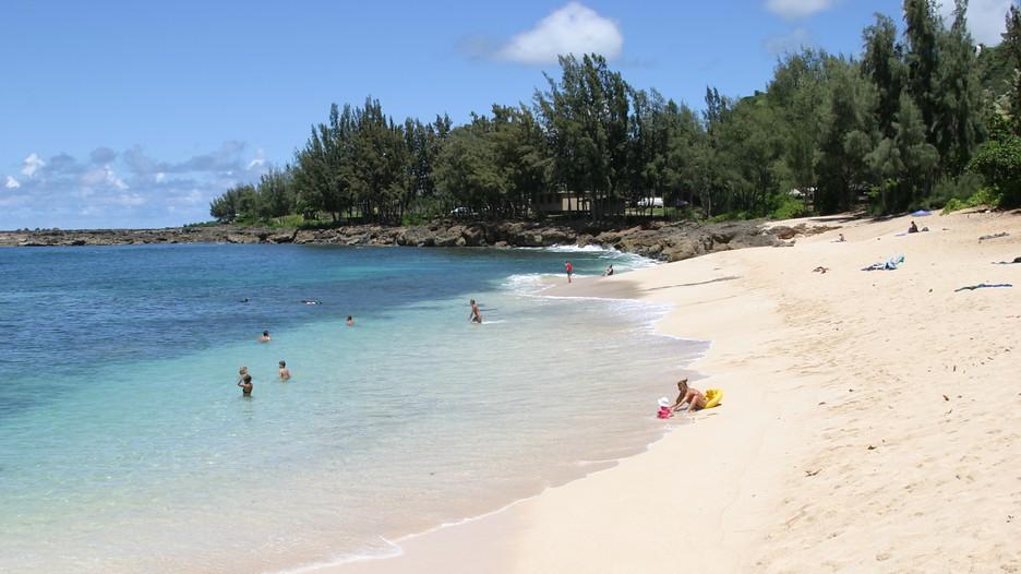 Pupukea Beach Park Haleiwa Hawaii Attraction Expedia Com Au