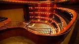 New Jersey Performing Arts Center - Newark - Tourism Media