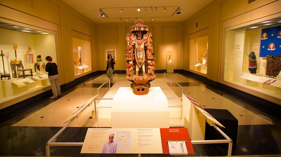 Newark Museum in Newark, New Jersey | Expedia.ca