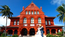 Custom House Museum - Key West