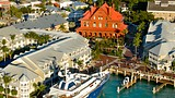 Custom House Museum - Key West - Andy Newman/Florida Keys News Bureau