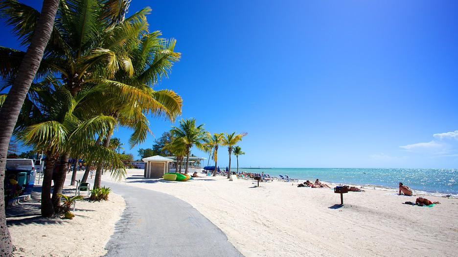 Key West Vacations 2017: Package & Save Up To $603