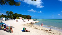 Higgs Beach - Key West