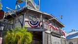 Key West Shipwreck Museum - Cayo Hueso - Tourism Media