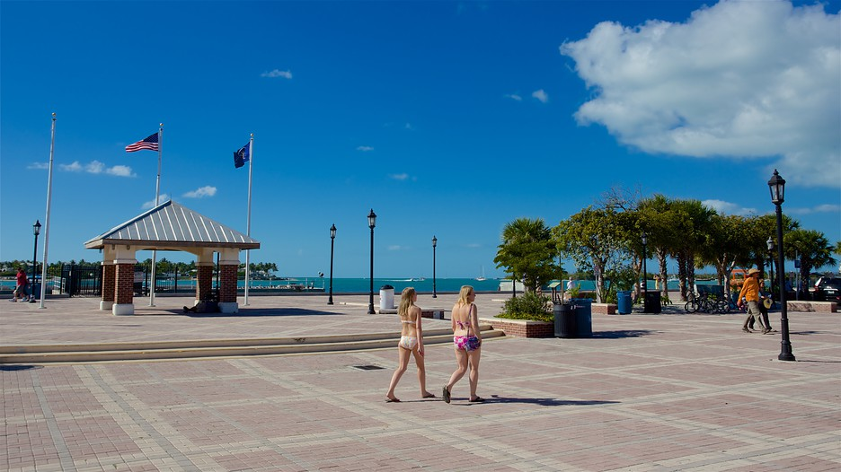 Key West Hotel Deals Last Minute
