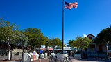 Mallory Square - Key West - Tourism Media