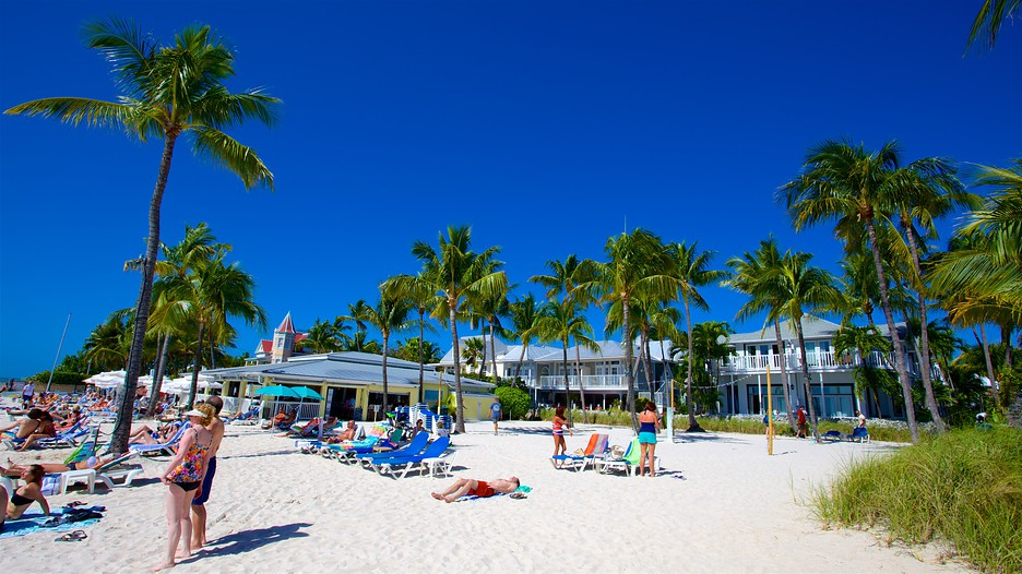 South Beach In Key West Florida Expedia