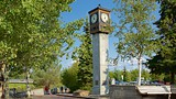 Fairbanks - Alaska - Tourism Media