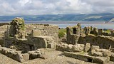 Beaumaris Castle - Beaumaris - Tourism Media