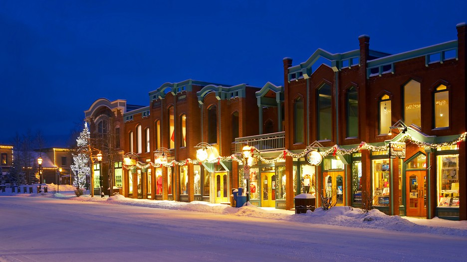 smart deals breckenridge colorado hotel
