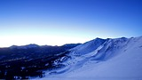 Breckenridge - Breckenridge Ski Resort