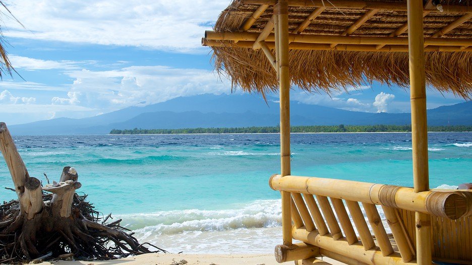 The Best Gili Islands Vacation Packages 2017: Save Up to ...