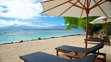Gili Islands - Lombok - Tourism Media