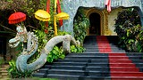 Don Antonio Blanco Museum - Bali - Tourism Media