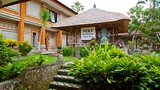 Neka Art Museum - Ubud - Tourism Media