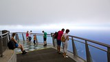 Cabo Girao - Funchal - Tourism Media
