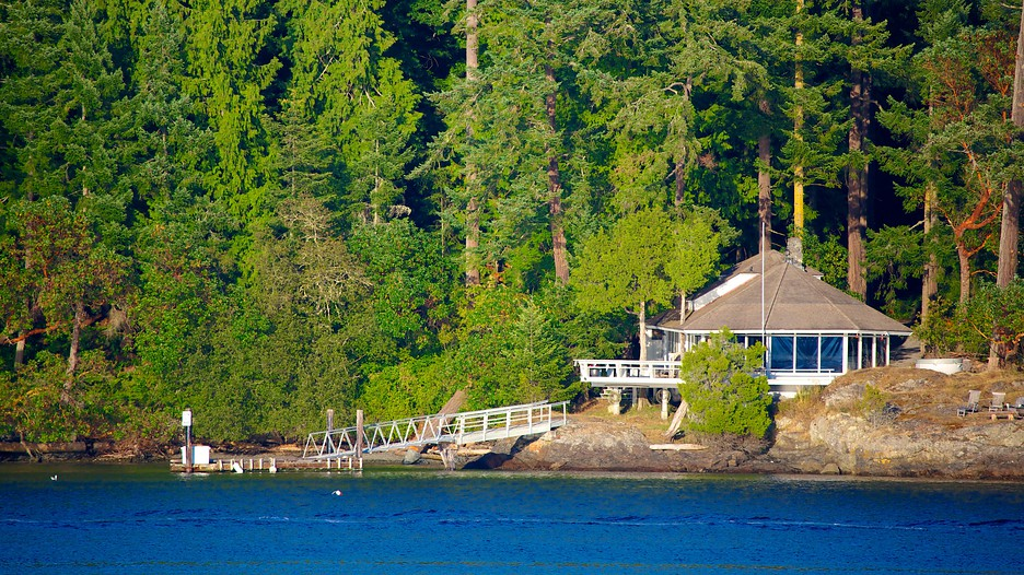 the best friday harbor vacation packages 2017 save up to. Black Bedroom Furniture Sets. Home Design Ideas