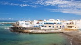 El Cotillo - Tenerife - Tourism Media